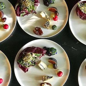 Catering for _degastenvanveerle .jpe