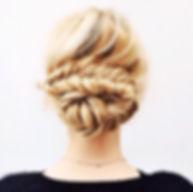 hair workshop .jpg