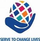 serve to change lives.jpg