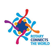 rotary connects the world.jpg