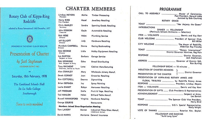 RCKR CHARTER NIGHT PROGRAM.jpg