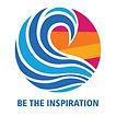 be the inspiration.jpg