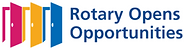 rotary-opens-opportunities-logo-300x81.p