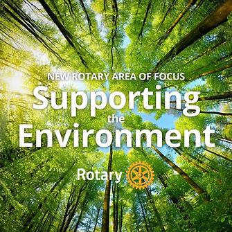 Area_of_focus_Environment_106003466_1016