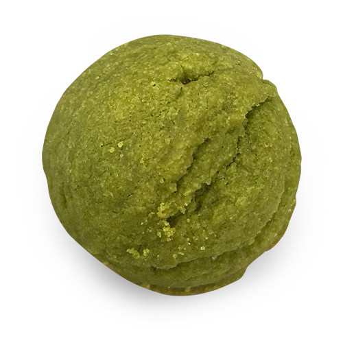 GREENTEA COOKIE