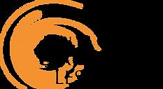 1280px-Logo_Six-Fours-les-Plages.svg.png