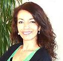 Marianne Jalil photo site.jpg