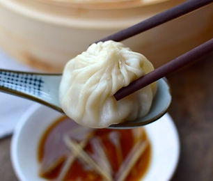 shanghai-soup-dumpling-12-e1569441411964