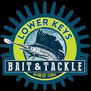 Lower Keys Tackle.png