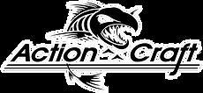 ActionCraftFishLogo-web.png