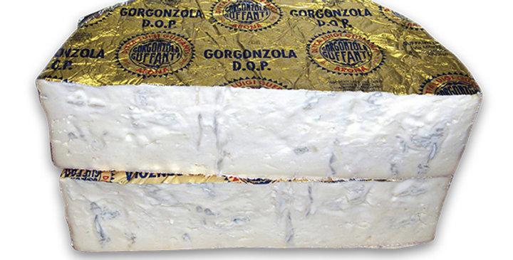 SWEET DOP GORGONZOLA 1,5kg