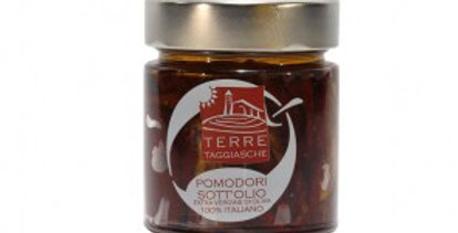 DRIED TOMATOES 280g