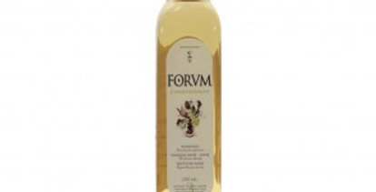 CHARDONNAY WHITE WINE VINEGAR 250ML