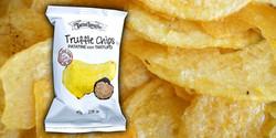 tartuflanghe longino chips