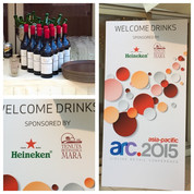 ARC Airline Retail Conference