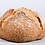 Thumbnail: RUSTIC ROUND LOAF DELUXE