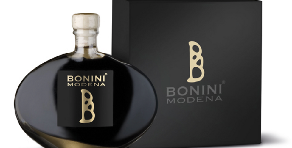 BONINI MATURO VINEGAR 40ml