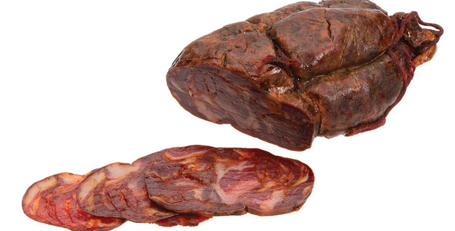 MARCÓN BELLOTA 1kg