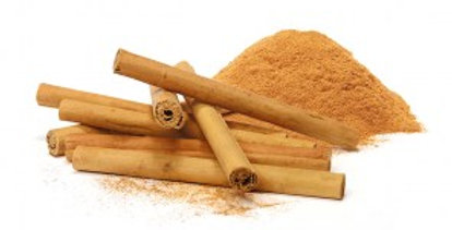 CINNAMON POWDER  300g