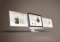 Chiaro Website