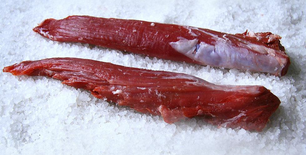 IBERIAN SOLOMILLO (TENDERLOIN) 1kg