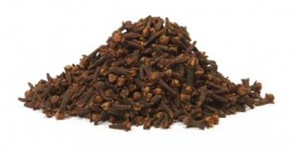WHOLE CLOVES 300g