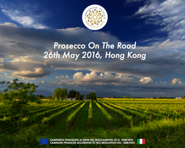 We organise Food and Wine Events for producers in Italy and in Asia