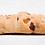 Thumbnail: GLUTEN FREE BREAD DUO