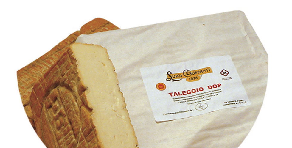 TALEGGIO DOP 2kg