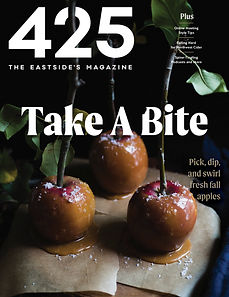 425_20_Oct_NKBA AwardPublication.jpg