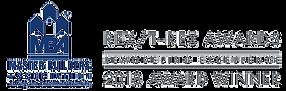 MBA_REXWinnerLogo2018-400px.png