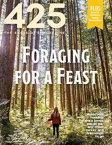 425_20_Nov_Lowres.jpg