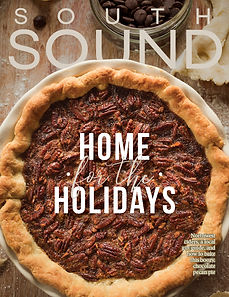 South Sound_20_NovDec_Cover_NKBA Awards
