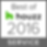 houzz 2016 service.png