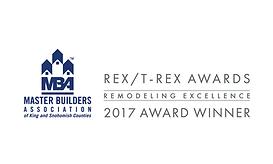 MBA_REXWinnerLogo2017Horizontal-V2.png