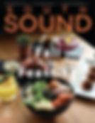 _19_SeptOct_Cover South Sound.jpg