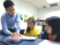 Physics tuition by Ex-MOE Teacher