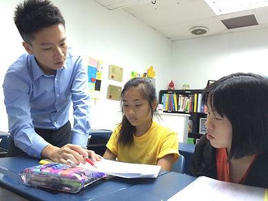 Mr Wynn Khoo - O Level / IP Physics Specialist (Ex-MOE)