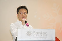 Principles of Accounts Tutor Mr Wynn Khoo