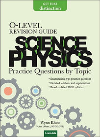 Physics Cover.jpg