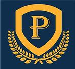 Physics Tuition Singapore Logo