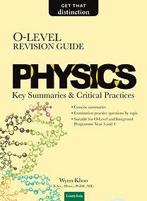 Physics Assessment Book 1.jpg