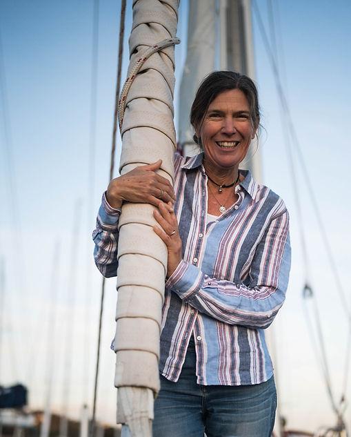 Annette Hesselmans