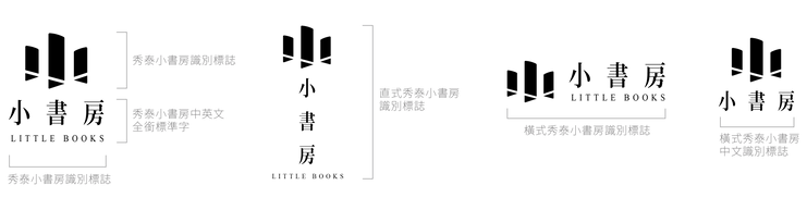 logo identity-04.png