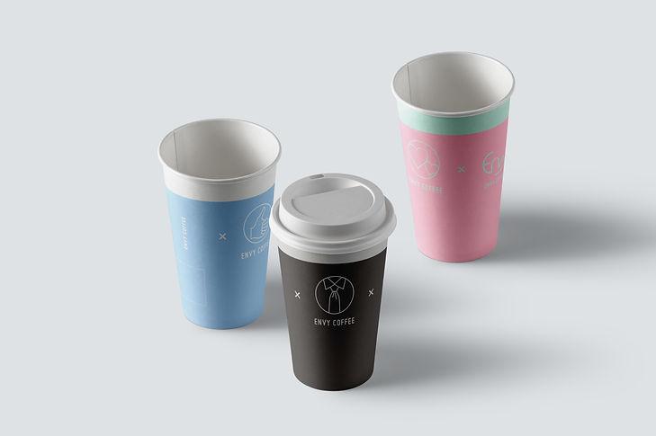 coffee cup_201.jpg