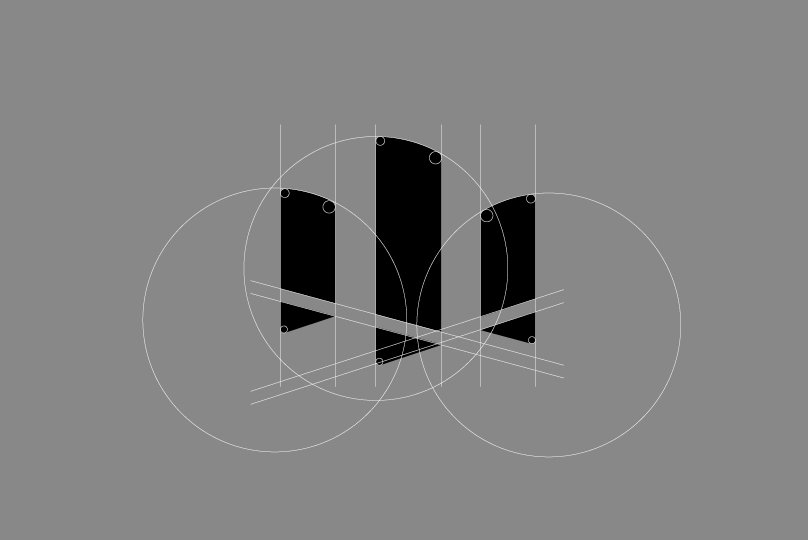logo identity-01.jpg