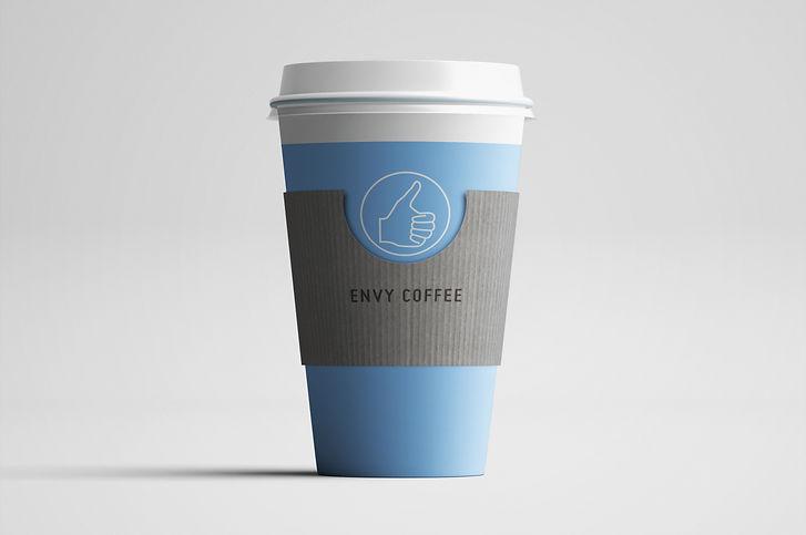 coffee cup_1.jpg