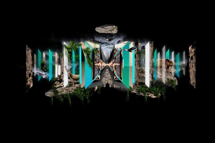 森林幻境示意-01.jpg