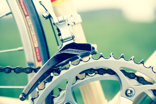 bicycle-bike-chainrings-93777.jpg