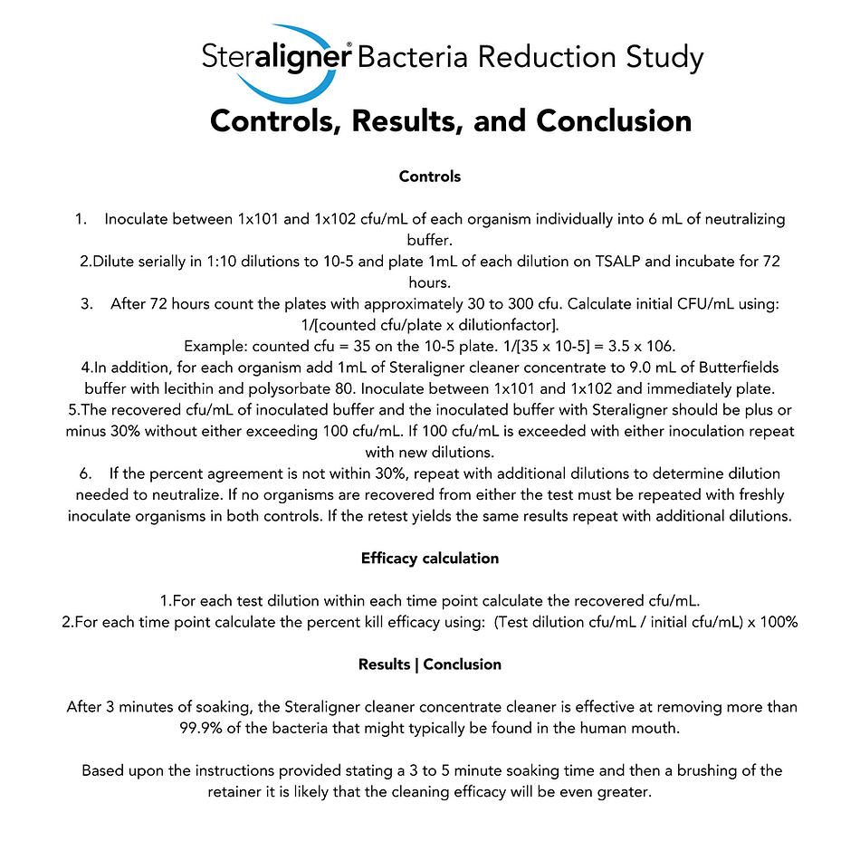 Steraligner Study 22.png
